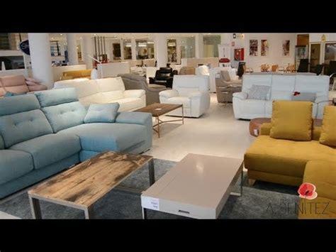 sillones en malaga sillones en m 225 laga tienda muebles b 233 nitez