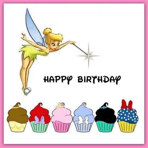 Princess Birthday Meme - 59 disney happy birthday princess images and pictures