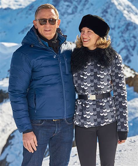 lea seydoux james bond sunglasses spectre photocall with daniel craig l 233 a seydoux and dave
