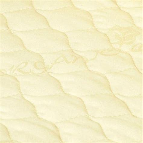 Co Sleeper Pad by Arm S Reach Mini Co Sleeper Bassinet Organic Cotton Pad