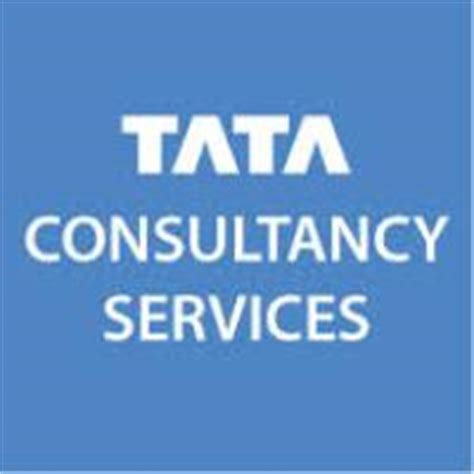 Mba In Tata by Tcs Launches Tcs Socialsoccer App For Football Fans