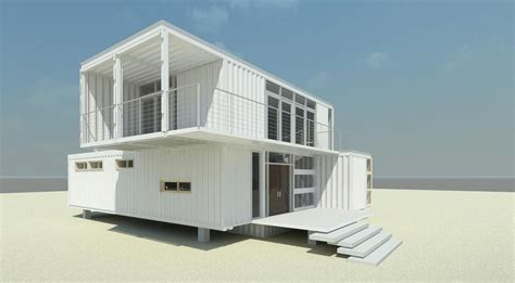 modern container homes container house design