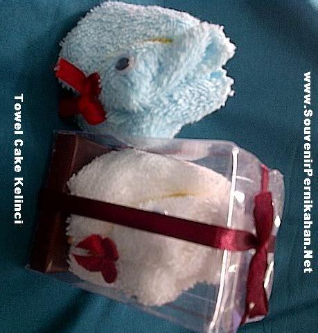 Best Seller Tas Serut Berkuping Lucu Unik Kelinci Tas Kantong K towel cake kelinci souvenir pernikahan