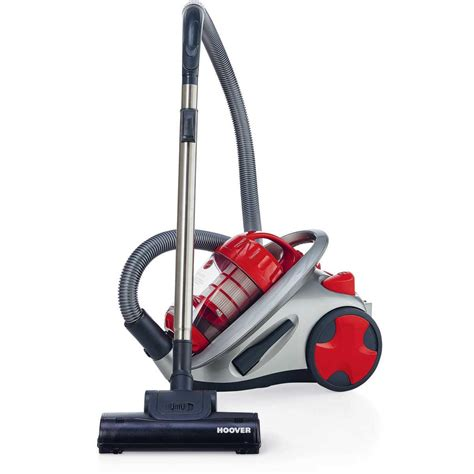 Vacuum Cleaner Ez Hoover Turbo hoover helix pets turbo bagless hepa vacuum cleaner vacuum