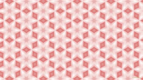 pattern pink light pink pattern barbaras hd wallpapers