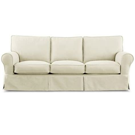jc penney slipcovers pinterest