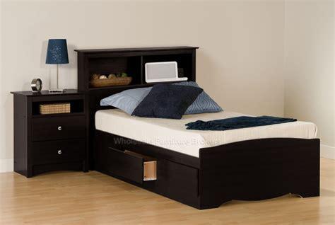 twin bed sets furniture queen bedroom set ashley furniture black twin bedroom furniture sets