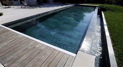 Supérieur Construire Sa Piscine A Debordement #5: piscine-biarritz-debordement-6.jpg?itok=qYOqv8cE