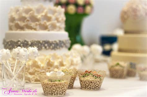 kuchen bestellen bonn torten s werke in bonn motivtorten cupcakes co