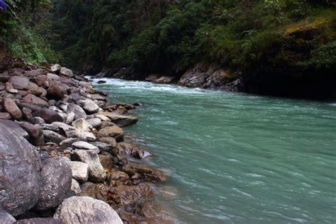 koshi river   top     biratnagar
