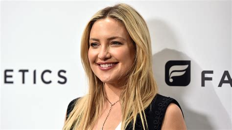 Happy Birthday Our Gifts For Kate Hudson by See Kate Hudson Reveal Most Precious Birthday Gift