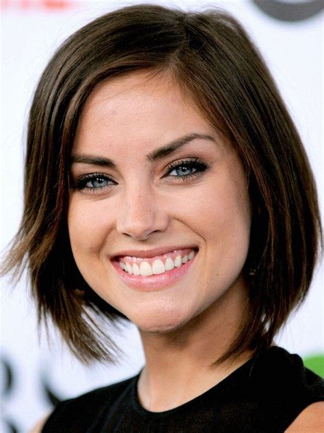 hairstyle cuts and names for heart shaped face and thin fine hair 1000 images about hair on pinterest