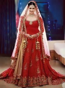 buy divyanka tripathi designer bridal lehenga choli set