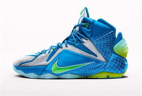 top 10 best looking basketball shoes coolest looking basketball shoes 28 images top 15 best