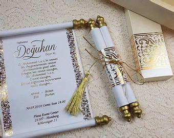 free scroll wedding invitation templates scroll invitations etsy