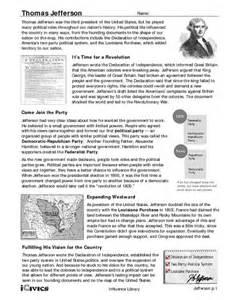worksheet inconvenient truth answers worksheet