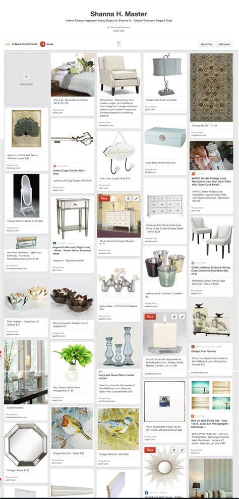 page 219 inspirational home designing and interior interior design inspiration board edesign lite a space