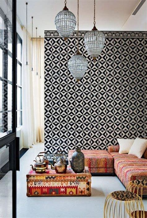 moroccan home decor and interior design 60 mesmerizing modern moroccan interiors loombrand
