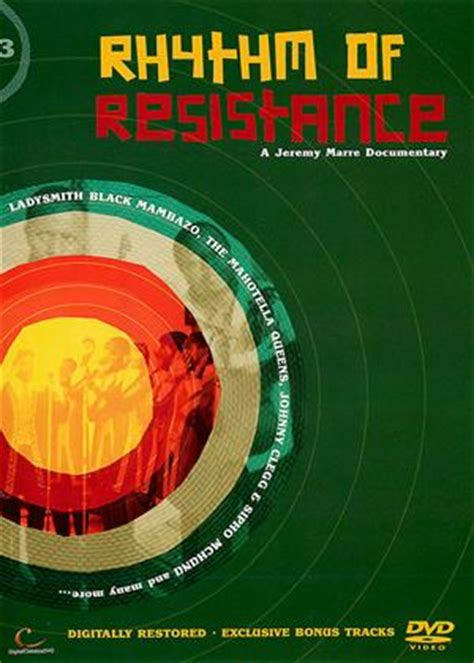 hearts of resistance beats of the rhythms of resistance 1979
