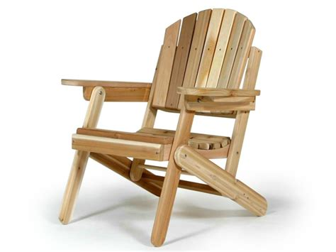Gardening Chair Folding Garden Chair Ozark Mountain Furniture