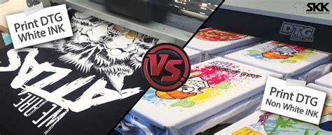 Tinta Printer Kaos Dtg sablonkaoskeren sablon kaos digital grosir kaos polos