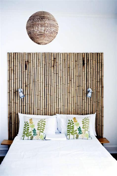 bamboo home decor 25 best ideas about tropical interior on