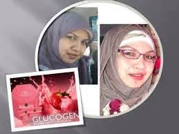 Promo Moment Glucogen Plus 2 Glucogen 2 Mini Box moment glucogen bisnis moment