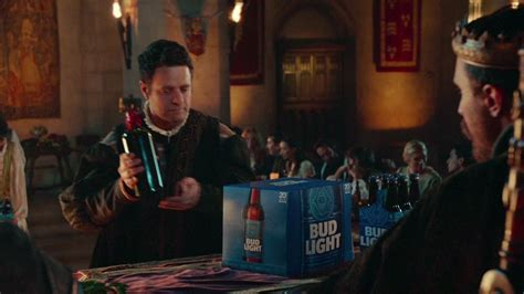 bud light commercial diddly diddly bud light gif find on giphy