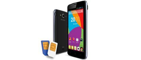 Wifi Kecil Andromax pilihan hp android termurah 2015 panduan membeli