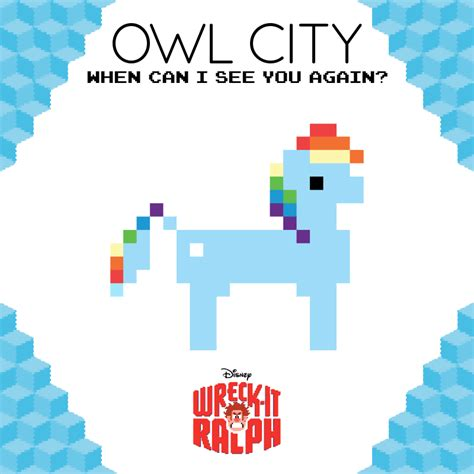download free mp3 i see you again vinxentius mp3 owl city when can i see you again mp3