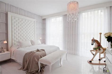 curtain ideas schlafzimmer astounding classic bedroom interior with deluxe bed and