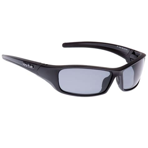 product reviews fish rs5228 motorcycle sunglasses