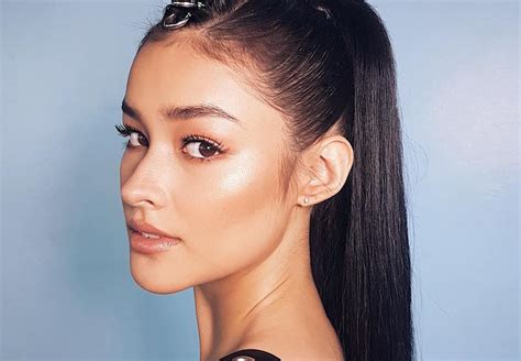 Do It Yourself Home Decor Ideas by 8 Ponytail Looks You Ll Love From Liza Soberano Erich