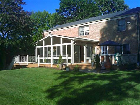 Betterliving Patio And Sunrooms by Betterliving Patio Sunrooms Of Pittsburgh 105 Photos