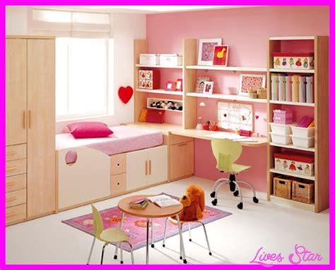 Kilim Upholstery Fabric 10 Bedroom Design Ideas For Girls Livesstar Com