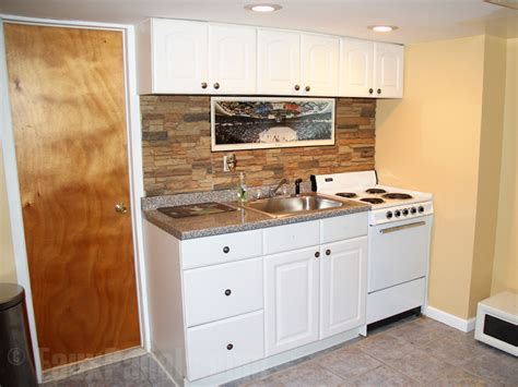 kitchen paneling backsplash kitchen backsplash ideas beautiful designs made easy