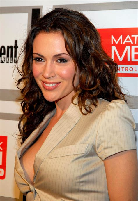 wp images alyssa milano post 20
