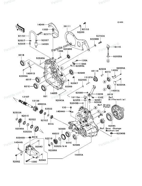 stihl eater diagram stihl fs90r parts diagram stihl free engine image for