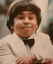 tattoo love boat the plane herve villechaize quotes quotesgram