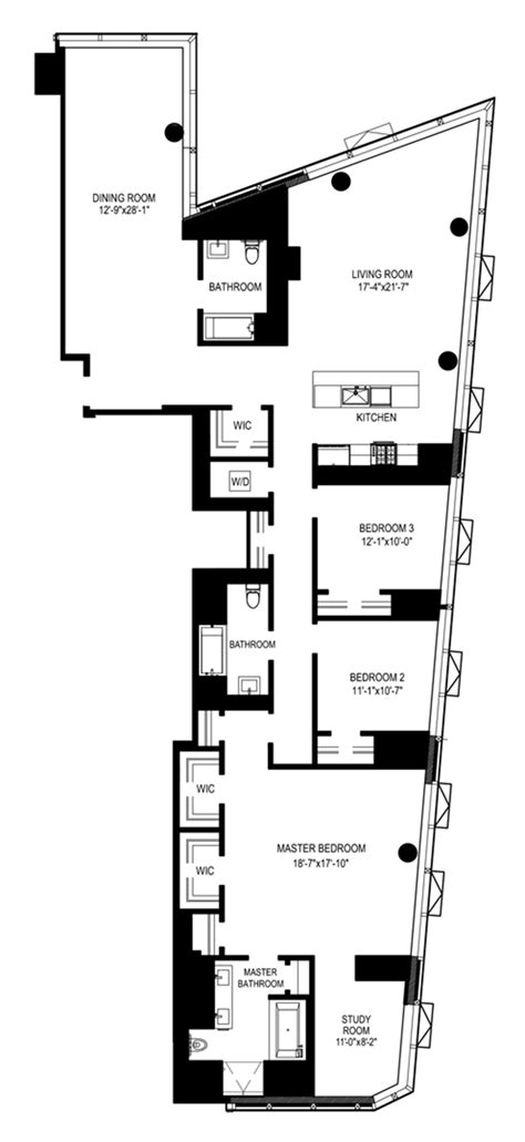 msg floor plan msg floor plan images bedzed housing plan random