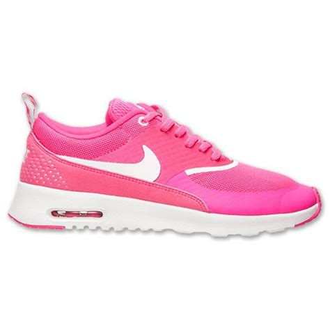 wearing womens running shoes wearing running shoes www imgkid the image