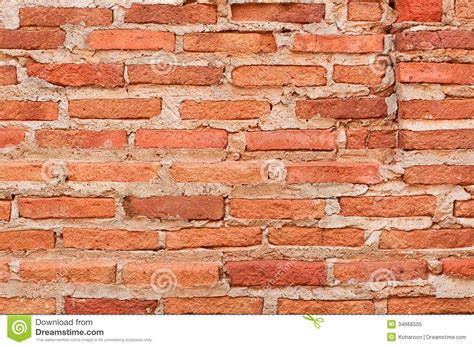 brick pattern jpg red brick pattern stock image image of rotten