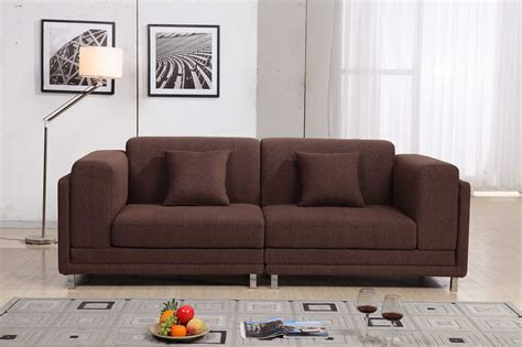 Living Room Fabric Sofas Living Room Amazing Living Room With Upholstered Sofa Designs Upholstered Sofa Pillows Living