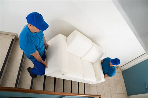 house movers london house removals moving service or junk removal careful removals uk