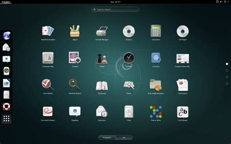 gnome themes debian 8 debian 8 jessie released the road to systemd is