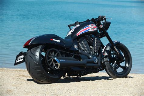 Victory Motorrad Steiermark by Styrian Motorcycles Victory Motorcycle Parts From Austria