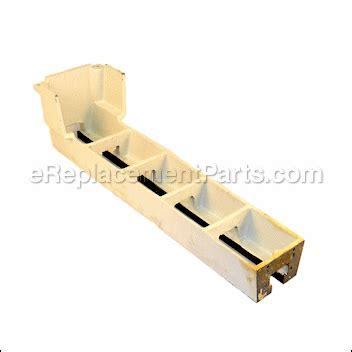 jet bed extension jml  ereplacementpartscom