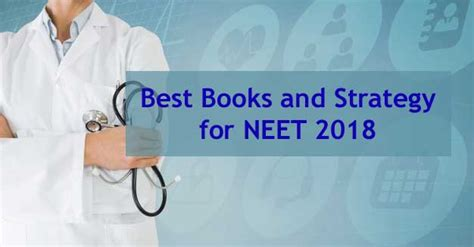 reference books for neet 2018 coaching for neet jee jee advanced motion