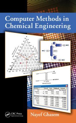 free association methods and process books computer methods in chemical engineering paperback