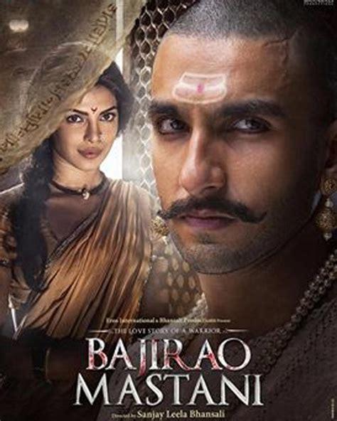 priyanka chopra english movies full bajirao mastani full movie download free hd bollywood 1080p